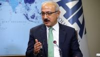 Kalkınma Bakanı Elvandan CHPye Başkanlık sistemi çıkışı