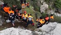 Çanakkalede kaybolan 2 çocuk bulundu