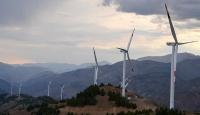 Rüzgar enerjisinde İran ile iş birliği yolda