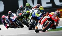 MotoGP Malezyada koşulacak