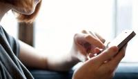 Ev hizmetlerinde çalışanların sigortasına SMS kolaylığı