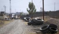 DEAŞ kaçırdığı 8 bin aileyi canlı kalkan olarak kullanıyor