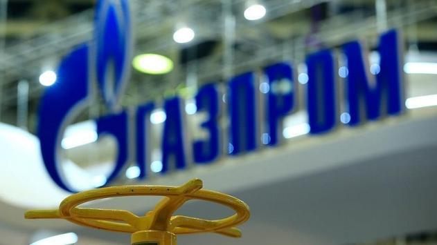 Gazpromdan ilave gaz talep edildi