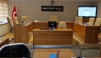 Karabükte FETÖ/PDY soruşturması: 4 tutuklama