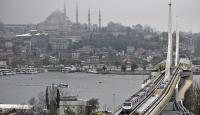İstanbul metrosunda nikah imkanı