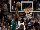 NBA'in eski draftından basketbola veda