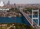 İstanbul Büyükşehir Belediyesinden 'dolandırıcılık' uyarısı