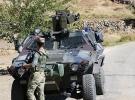 Bitlis'te 2 köyde sokağa çıkma yasağı kaldırıldı
