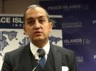 Dışişleri Bakanlığı'nın yeni sözcüsü Müftüoğlu oldu