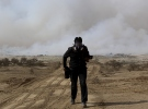 Zehirli gaz iddialarına yanıt