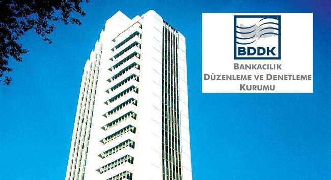 BDDK'ya 2017'de yaklaşık 65 bin şikayet geldi