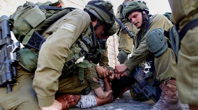 Kudüs Yahudileştiriliyor ve İslami kimliği değiştiriliyor