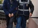 Eskişehir merkezli 3 ilde FETÖ PDY operasyonu