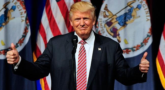 Trump bine yakın işçiyi işsiz kalmaktan kurtardı