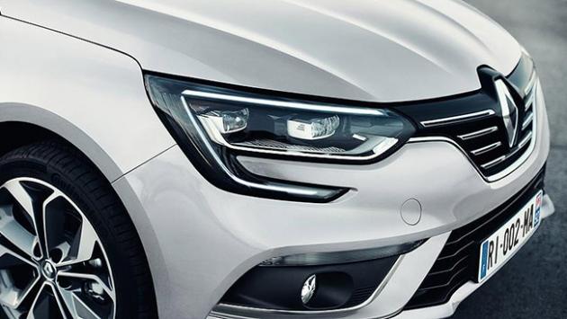 Renault şirketine kötü haber