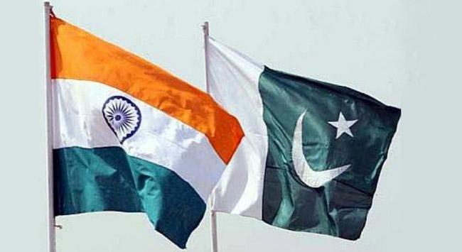 """Pakistandan Hindistanın """"suyu keseceğiz"""" açıklamasına tepki"""