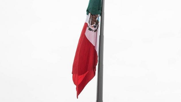 Meksikada eski valinin başına ödül konuldu