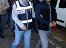 FETÖ'nün Doğu Anadolu Bölgesi mali kasası yakalandı