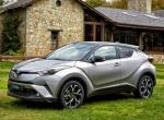 İlk hibrit otomobilin satış fiyatı belli oldu