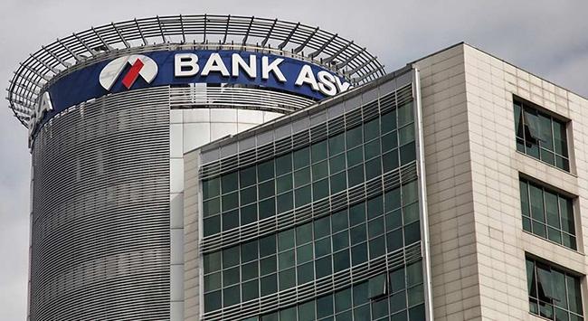 SPKdan eski Bank Asya yöneticilerine suç duyurusu