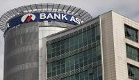 Bank Asya ödemeleri başladı