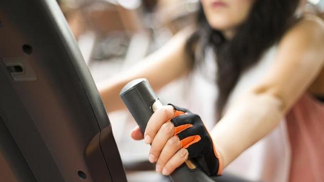 Düzenli egzersiz kanser tedavisinde başarıyı artırıyor
