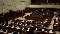 İsrailde ezan yasası bir kez daha ertelendi