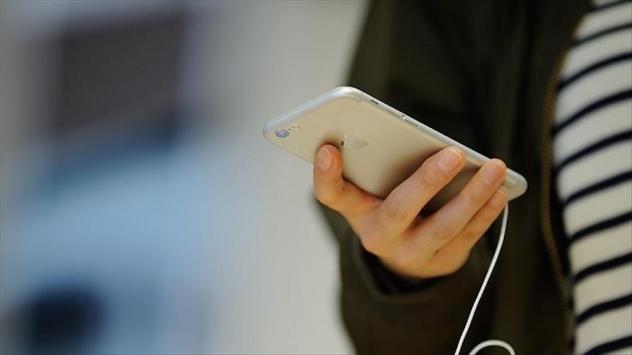 Habersiz GSM hattı çıkarana hapis ve tazminat