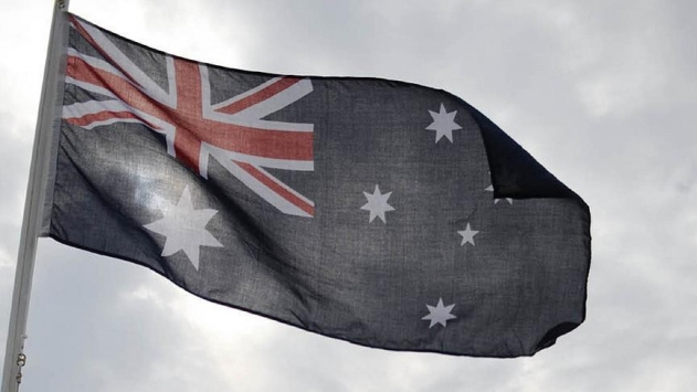 Avustralyada çifte vatandaşlık istifaya neden oldu