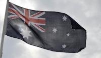 Avustralyadan Açeye 1 milyon dolarlık yardım