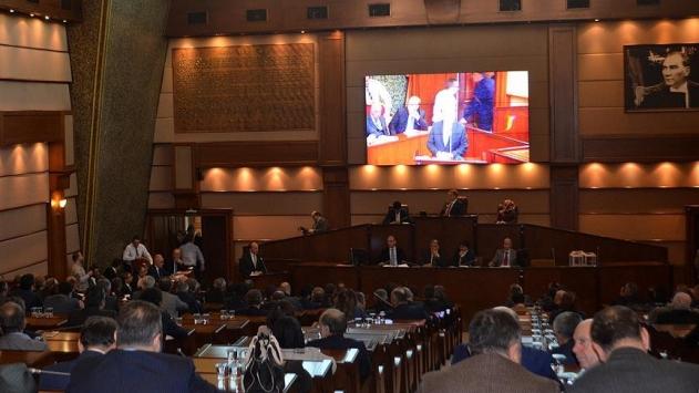 İBB görevlendirme yapılan belediyelerle kardeş olacak