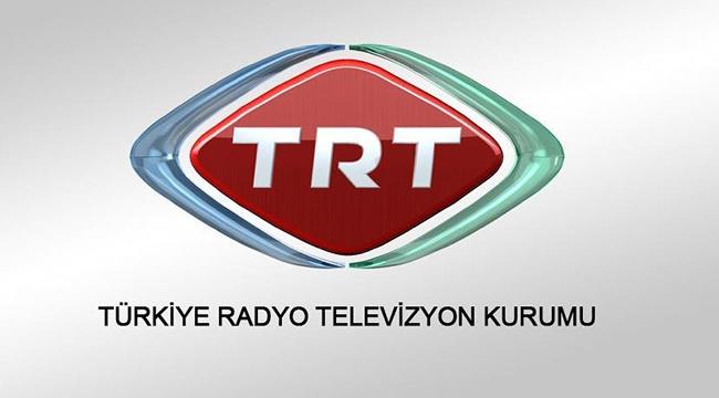 TRT, 44 ülkenin medya mensuplarını buluşturuyor