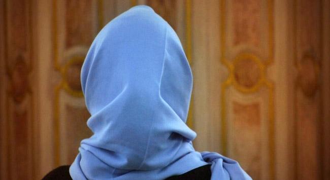 Berlinde kadın savcı adaylarının mahkemede başörtüsü takmasına izin verildi