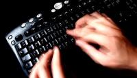 İnternet kullanıcılarının korkulu rüyası: Fidye yazılımlar
