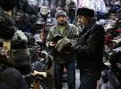 Diriliş Ertuğrul' Kayı şapkasına ilgiyi artırdı