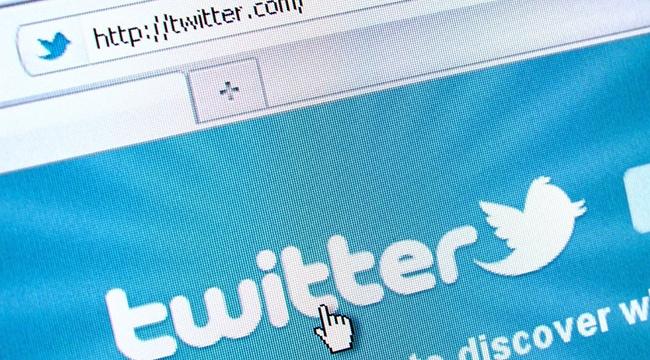 Twitterın kurucusu ve CEOsunun hesabı yanlışlıkla askıya alındı