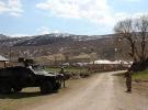 Kars, Şırnak ve Bitlis'te hain tuzak: 5 asker şehit