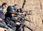 Afgan kadınına Sivasta polislik eğitimi