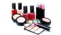 Kozmetik ürünlerde büyük tehlike