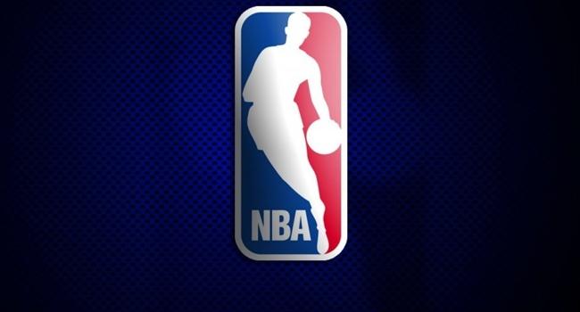 Cavalierstan üst üste 4. galibiyet