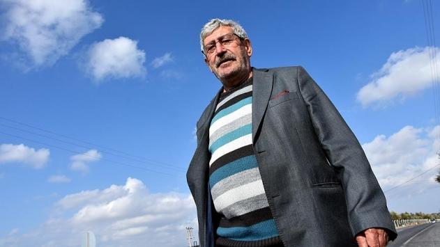 Kılıçdaroğlunun FETÖ temizliği yürüyüşü sona erdi