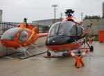Balıkesirdeki yerli helikopter projesi