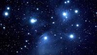 Samanyolunda yeni yıldız ailesi keşfedildi