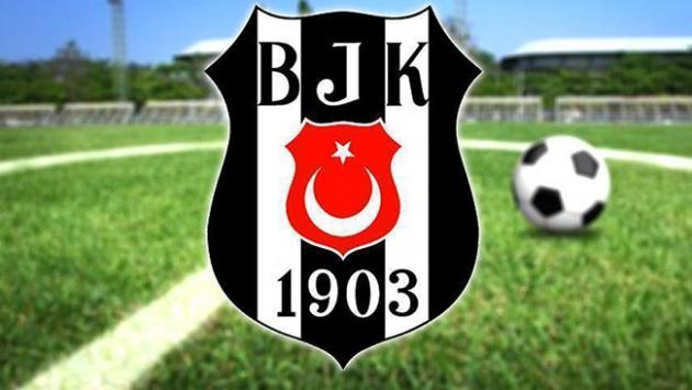 Beşiktaşta kupa hazırlıkları tamamlandı