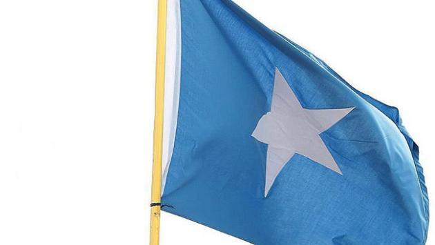 Somalide cumhurbaşkanlığı seçimlerinin tarihi değişti