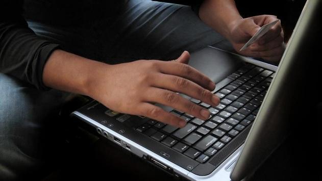 Avrupa Birliği e-ticarette coğrafi sınırlamayı kaldırıyor