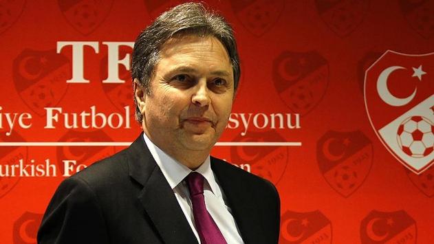 Türk futbolunun yeniden yapılanması şart