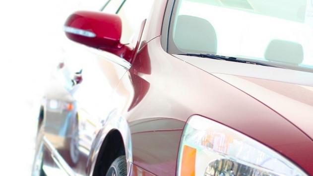 25 Kasımdan önce alınan otomobil için ÖTV farkı uygulanamaz