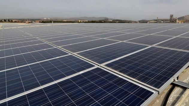 Lisanssız elektrikte sistem kullanım bedeli artacak