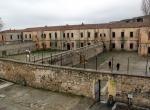Tarihi cezaevi 170 bin ziyaretçi ağırladı